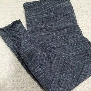 Mossimo size XL Fitness pants